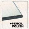 Pencil-polish-illustration