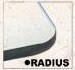 radius_corner-illustration