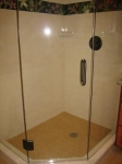 NeoAngle Shower (Bottom)