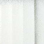 "Textured Flutex (3/16"")"